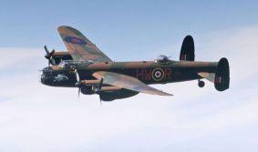 bomber1-399883