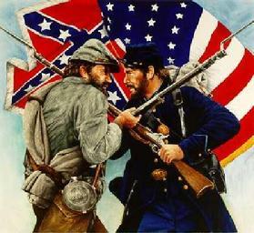 279_civil-war-soldiers2eee